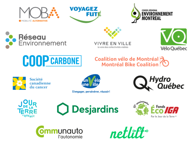 Logos-Participants-Forum-SiteWeb